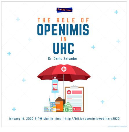 Webinar_uhc_openIMIS
